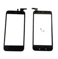 ZTE AVID TRIO Z833 TOUCHPAD TOUCH SCREEN DIGITIZER REPLACEMENT PART