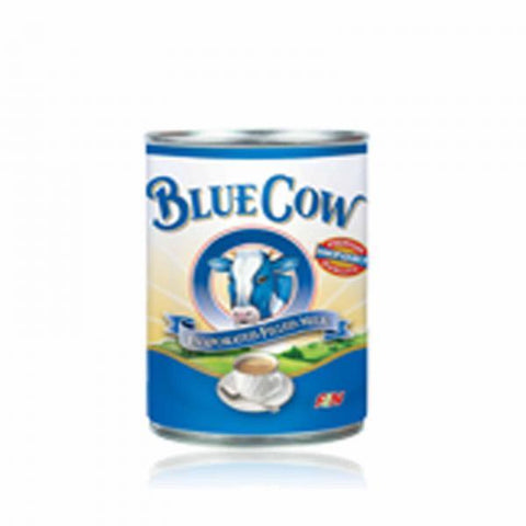 Blue Cow Condensed Milk - 390 gms - Kirana - Online Shopping Nepal