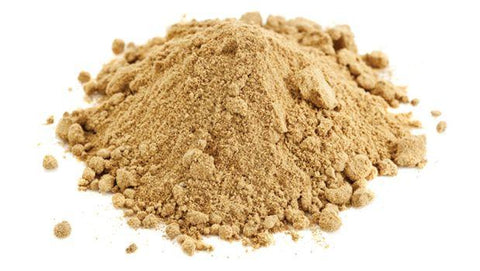 Essential Living Maca Powder -200 gms