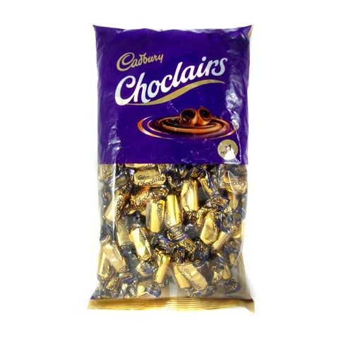 Cadbury Chocolairs, 444.6gm