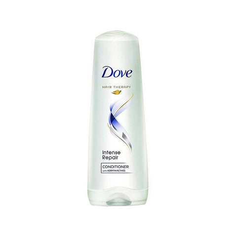 Dove Intense Repair Conditioner - Kirana - Online Shopping Nepal