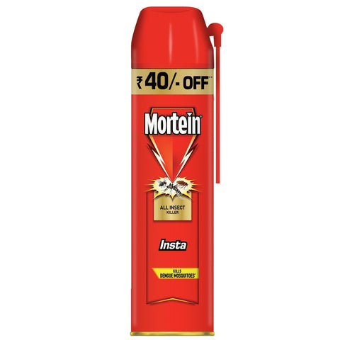 Mortein All Insect Killer (AIK)