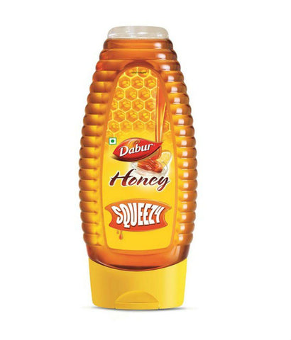 Dabur Honey 400gm - Kirana - Online Shopping Nepal