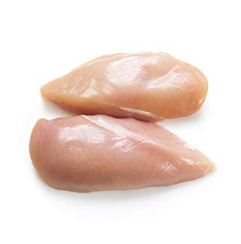 Nina & Hager Boneless Chicken Breast - 500 gm