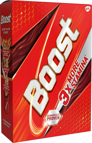 Boost Box - Kirana - Online Shopping Nepal
