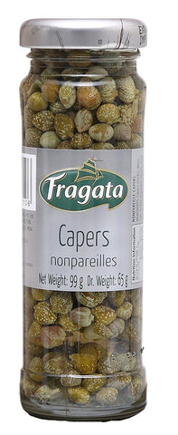 Fragata Capers 99gm - Kirana - Online Shopping Nepal