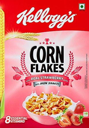 KelloggsStrawberry