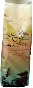 Himalayan Java Coffee - Medium Roast - Kirana - Online Shopping Nepal