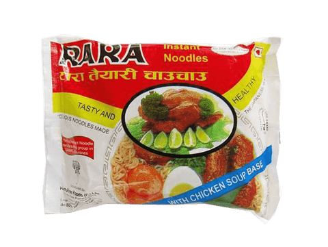 Rara 1 Box ( 30 Pcs) - Kirana - Online Shopping Nepal