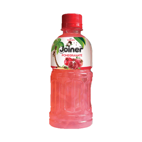 Joiner Pomegranate Juice 325ml