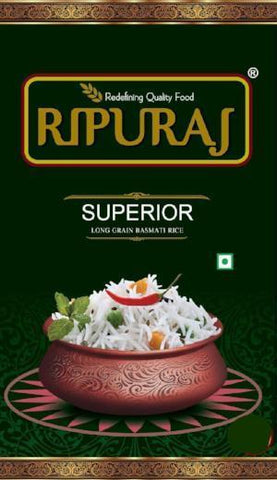 Rice - Buy Rice in Nepal - Online – Kirana - Shop Online