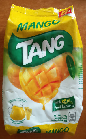 TANG POWDER MANGO - Kirana - Online Shopping Nepal