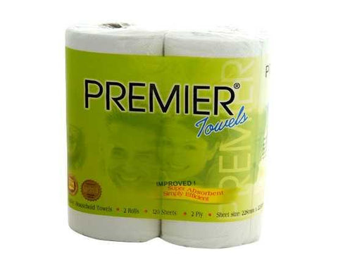 PremierKitchenTowel(75sheets)