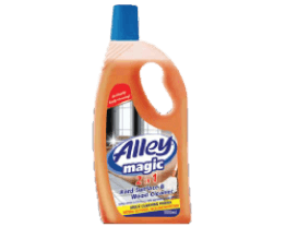 Alley Magic Surface Cleaner 2in1 -1ltr - Kirana - Online Shopping Nepal