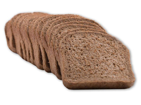 Nanglo Brown Bread - 500 gm