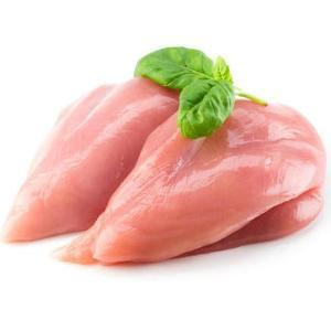 Chicken BoneLess Breast- Valley Cold Store - 500 gm - Kirana - Online Shopping Nepal
