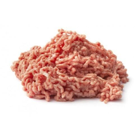 Nina & Hager Chicken Mince - 500 gm