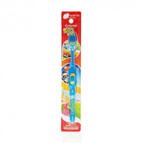 Colgate Kids 0-2 Toothbrush - Kirana - Online Shopping Nepal