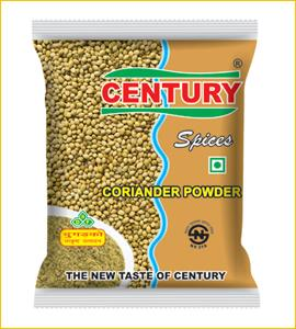 Century Corriander Powder, 500gm