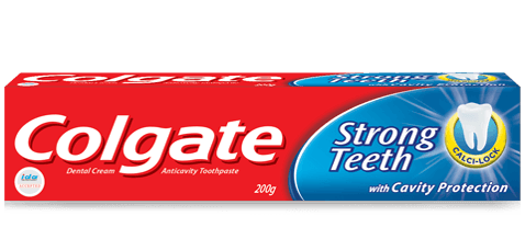 Colgate Dental Cream - Kirana - Online Shopping Nepal