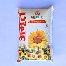 Amrit Sunflower Oil - Kirana - Online Shopping Nepal