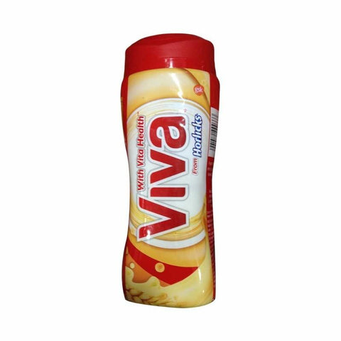 VIVA 500gm Jar - Kirana - Online Shopping Nepal