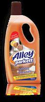 Alley Parket Cleaner 1ltr - Kirana - Online Shopping Nepal