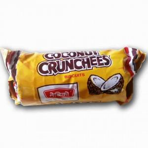 NebicoCoconutCrunchies