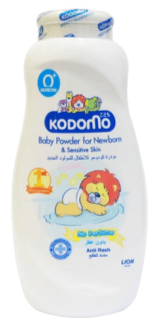 Kodomo Powder: Newborn - Kirana - Online Shopping Nepal