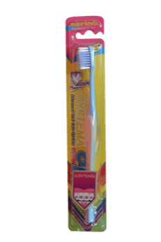 Systema Orthodontic Toothbrush - Kirana - Online Shopping Nepal