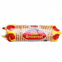NebicoThinArrowroot