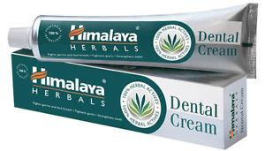 HimalayaDentalCreamHerbal