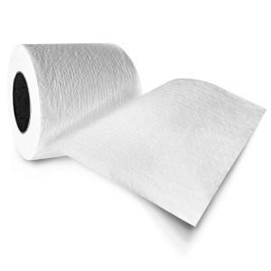 ToiletPaper(Normal)
