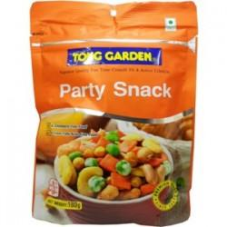 Tong Garden PARTY SNACK 40 GM. - Kirana - Online Shopping Nepal
