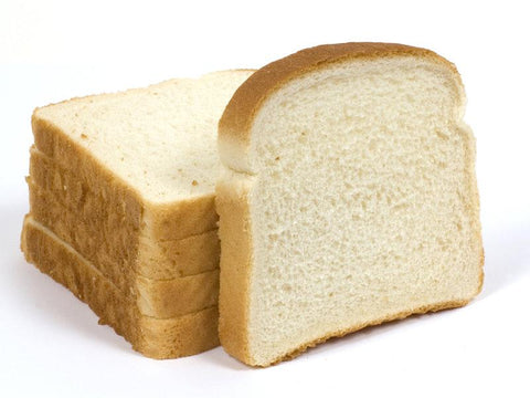 Nanglo Bread (white) - 400gm