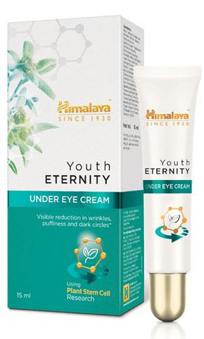 Himalaya Youth Eternity Under Eye Cream-15ml