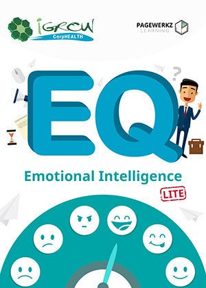 EMOTIONAL INTELLIGENCE LITE