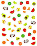 Signature Collection - Fruit