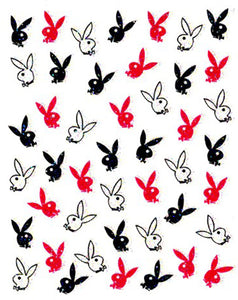 Signature Collection - Bunnies