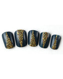 Signature Collection - Animal Print