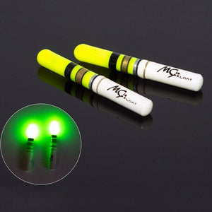 Fishing Luminous Float Battery Operated