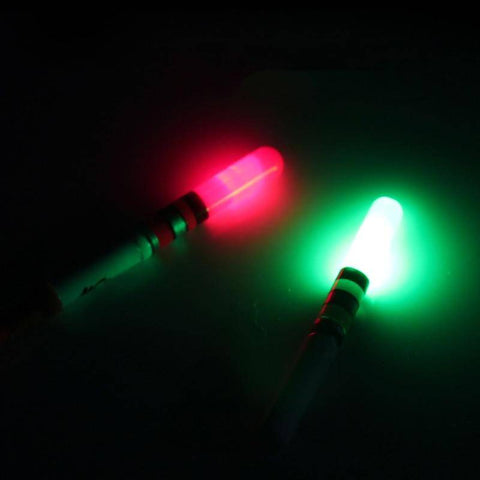 Image of LED Fishing Float