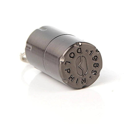 Image of mini-compact-keychain-lighter