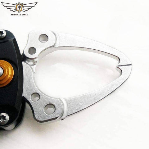 Image of ALMIGHTY EAGLE Mini Fish Gripper