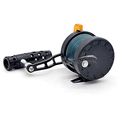 saltwater-fishing-reels