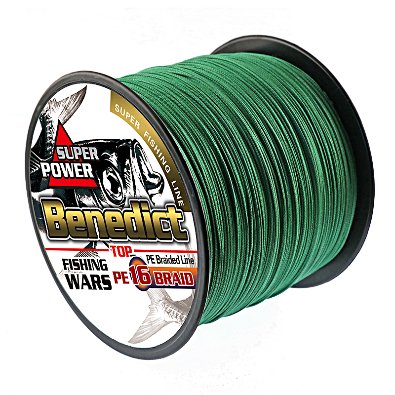 super-hollowcore-braided-fishing-line-x16-100m