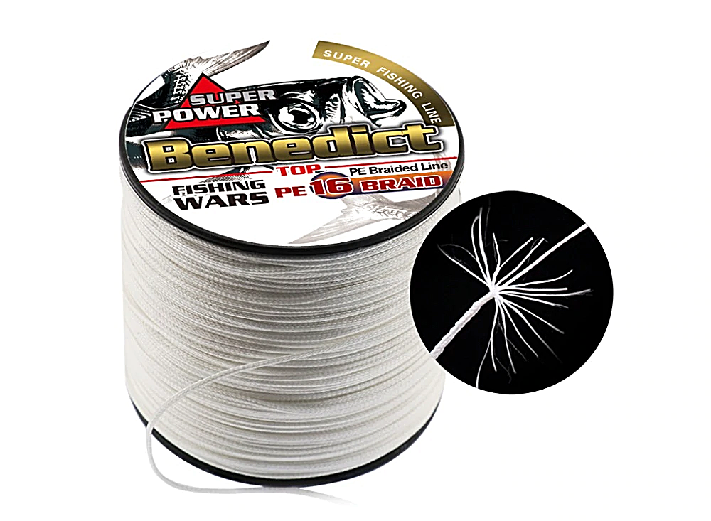 hollowcore-braided-saltwater-fishing-line