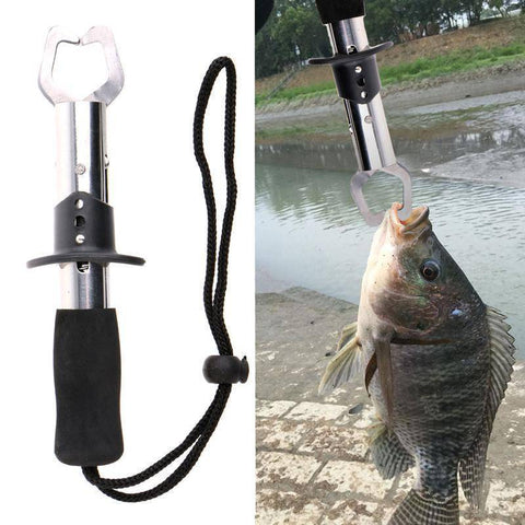 Image of Fish-Trapp Accessories Fishing Lip Grabber