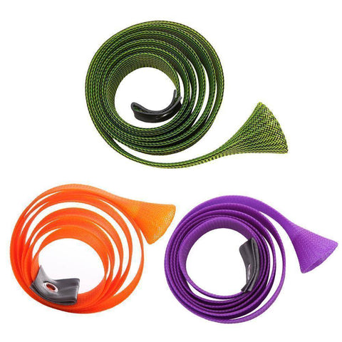 Fish-Trapp Accessories Fishing Rod Protective Cover