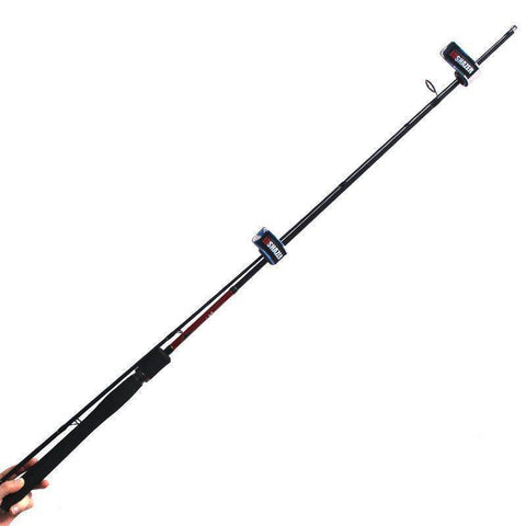 Fish-Trapp Accessories Fishing Rod Protective Strap